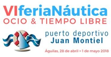 PUERTO JUAN MONTIEL SPA & BASE NÁUTICA
