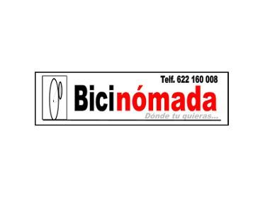 BICINÓMADA