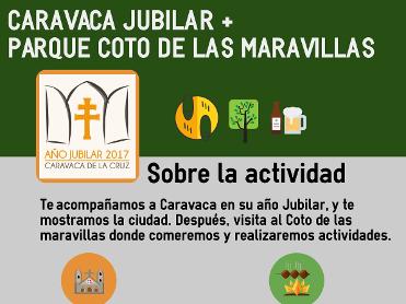PTA COTO DE LAS MARAVILLAS
