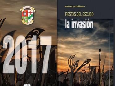 28th to 30th April Fiestas del Escudo in Cieza