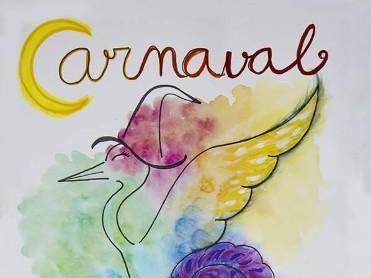 CARNAVAL LLANO DE BRUJAS 2019