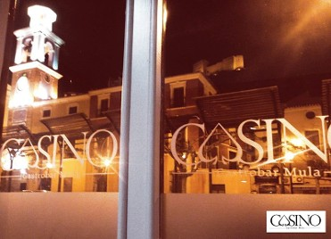 CASINO GASTROBAR