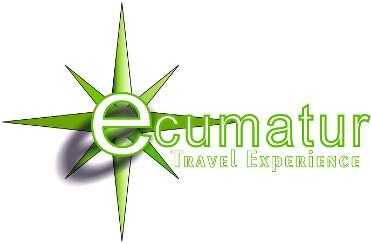 ECUMATUR TRAVEL EXPERIENCE