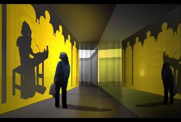 23rd and 24th September: free tours of Molina de Segura Moorish wall museum