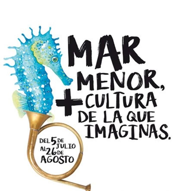 Instituto Turismo Región de Murcia