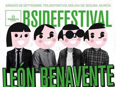 B-SIDE FESTIVAL