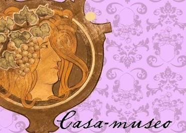 Visitas guiadas a la Casa-Museo D. Pepe Marsilla