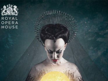 19th October: Live screening of The Magic Flute opera at Las Velas in Los Alcázares