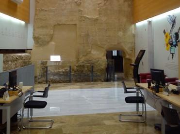 Molina de Segura - Oficina Municipal de Turismo