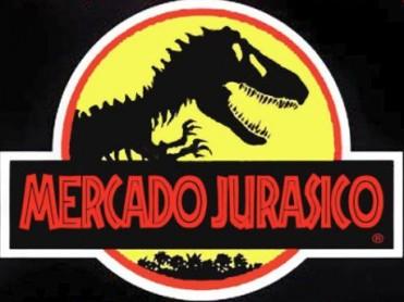 24th to 26th November, Jurassic Market in Totana