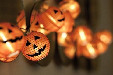 28th to 31st October Mediaeval market and Halloween in San Pedro del Pinatar