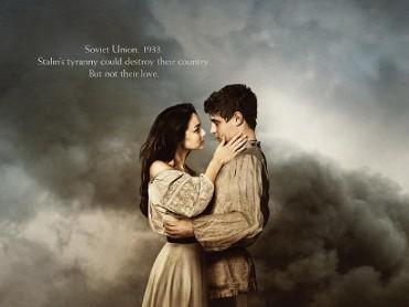 June 27th latest English language films at Las Velas in Los Alcízares