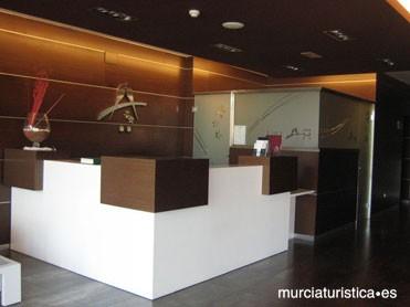 Hotel Los Periquitos Spa