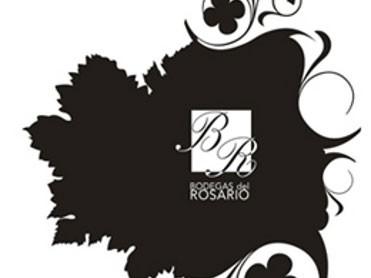 Bodegas del Rosario ( Bullas)