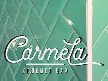 CARMELA GOURMET BAR