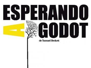 21st October Theatre in Águilas: Esperando a Godot