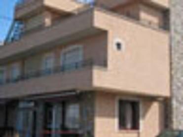 HOTEL NIÁGARA