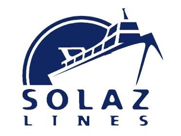 SOLAZ LINES
