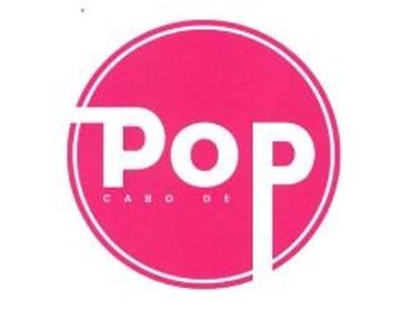 CABO POP FESTIVAL