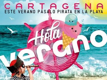 24th July Free concert in Los Urrutias: El Sitio de mi Garaje