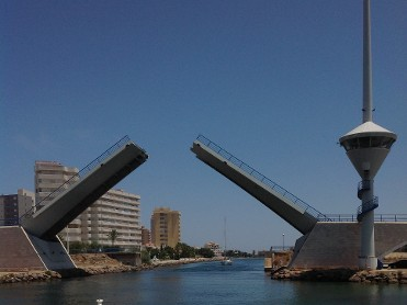 Puente Estacio