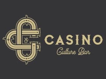 Casino C&C