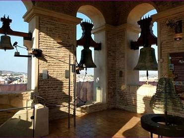 MUSEO DE LA TORRE DE SANTIAGO