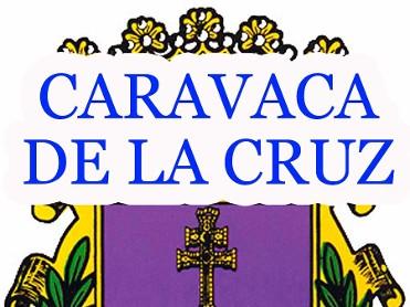 TURISMO DEL SEGURA