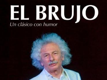 26th October, La Luz Oscura at the Auditorio Víctor Villegas in Murcia