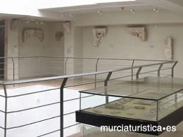 MUSEO DE SIYASA