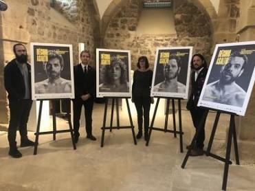 Festival Internacional de Cine de Murcia Ibaff 2019