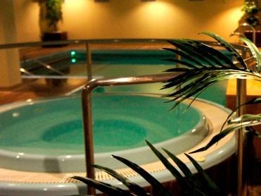 Hotel Thalasso Lodomar (San Pedro del Pinatar)