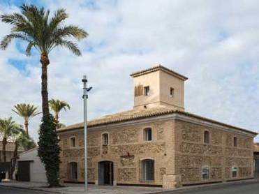 CASA-MUSEO DEL BELÉN
